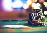 online games casino job hiring