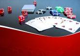 casino jobs in goa