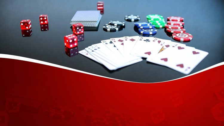 casino jobs in goa