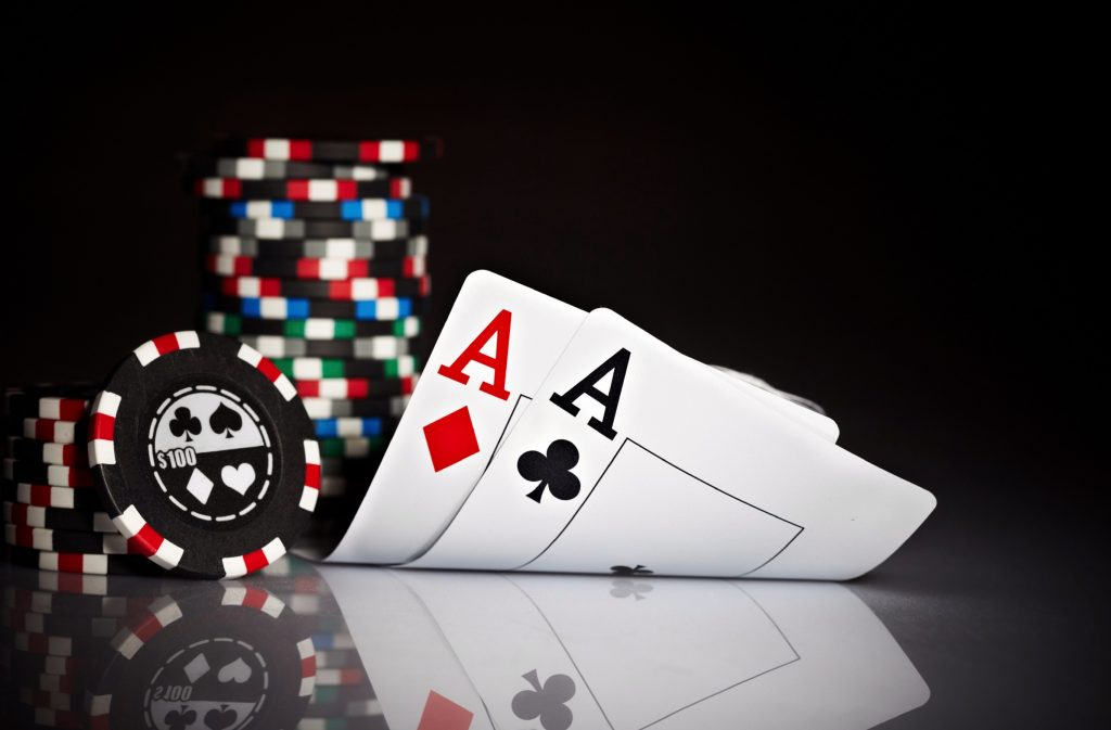 Easy ways to start playing the casino game