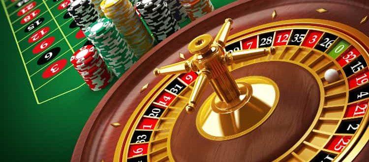 free gambling