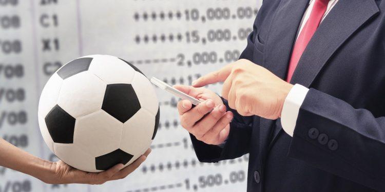 euro 2021 betting tips