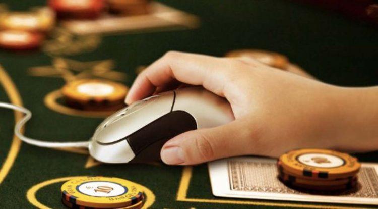 m life casino games