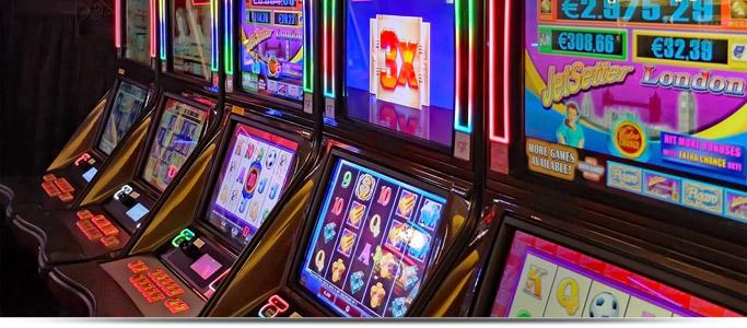 Spot if an Online Casino