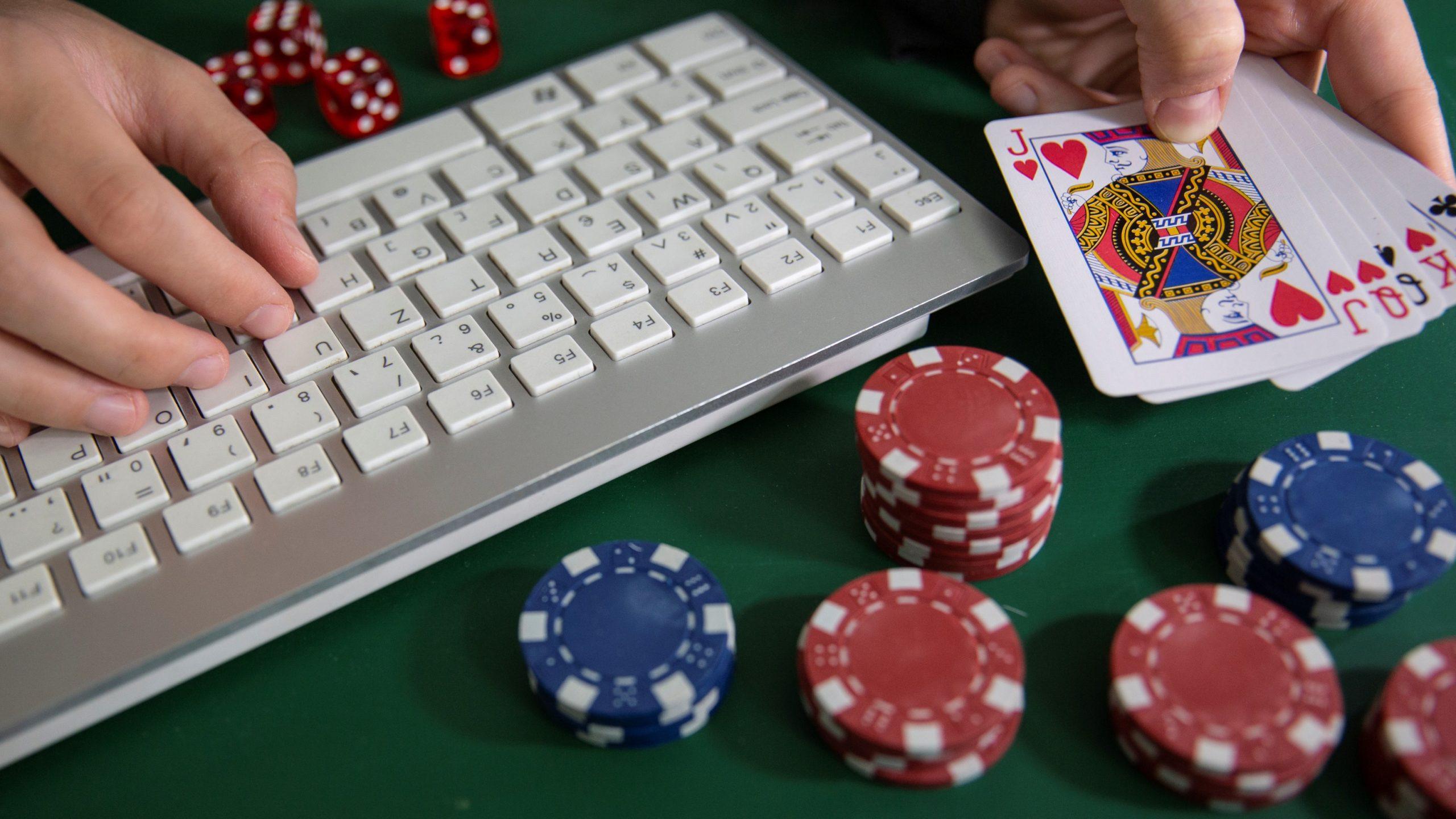 best gta v casino games