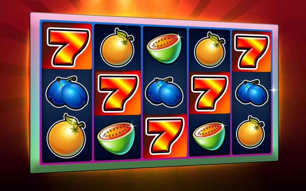 casino slot cheats