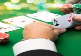 advantages of playing slot games online