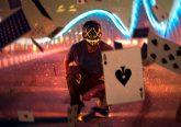 Mobile Gambling and Virtual Reality