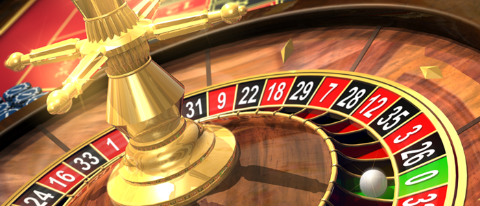The Growing World Of Online Gambling On Live22 Auto